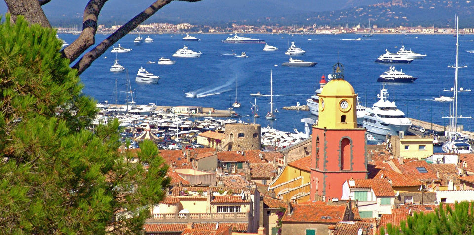 1saint-tropez-eglise-notre-dame-de-l-assomption-4-photo-bertrand-2-1-1-1-1-1