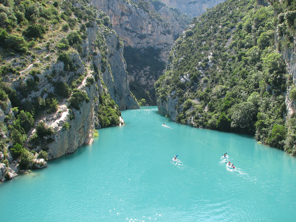 796297037_90bb1a206f_b_gorges_du_Verdon